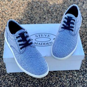 eeef40e6c83 Steve Madden Shoes - Steve Madden Men s Garner Printed Sneaker